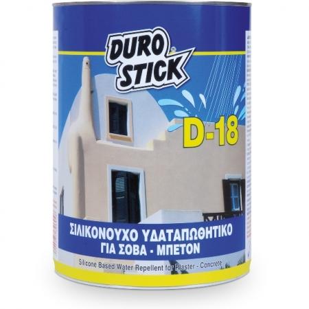 DUROSTICK D-18