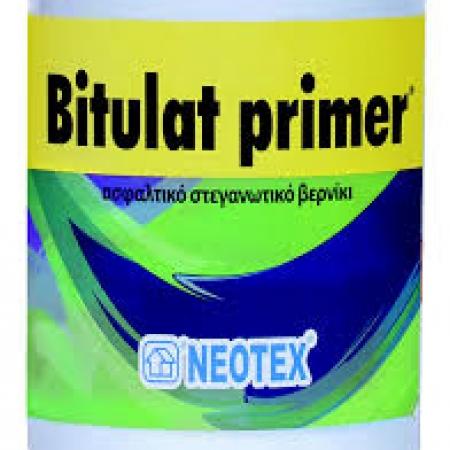 NEOTEX Bitulat primer
