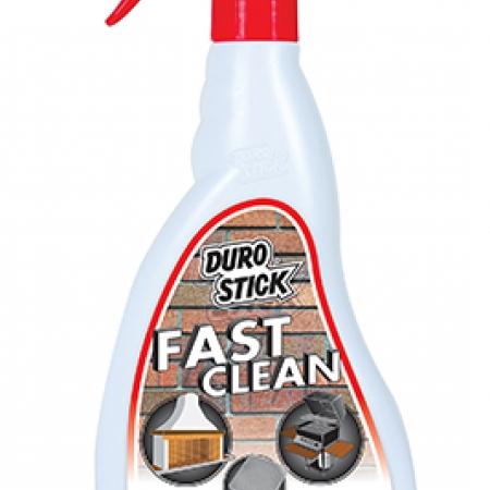 DUROSTICK FAST CLEAN