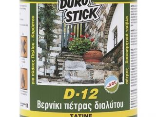 DUROSTICK D-12