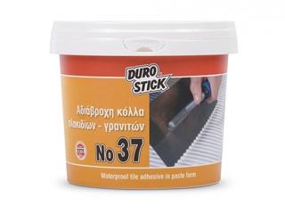 DUROSTCK No37