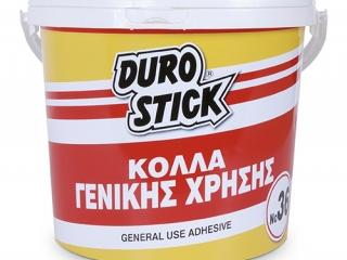 DUROSTICK No36