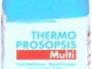 THERMOPROSOPSIS multi