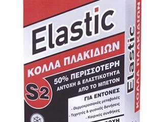 DUROSTICK ELASTIC