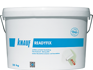 Knauf Readyfix