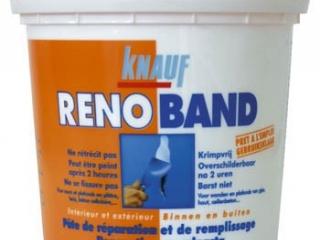 Knauf Renoband